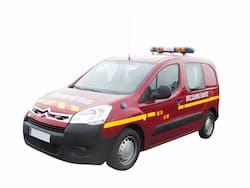 suspension à air voiture airconstant Morice