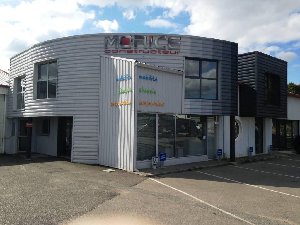facade siège 11-2015w