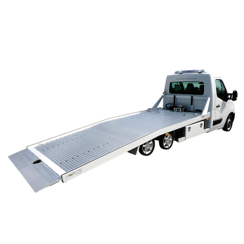 gamme-chassis-depannage-2